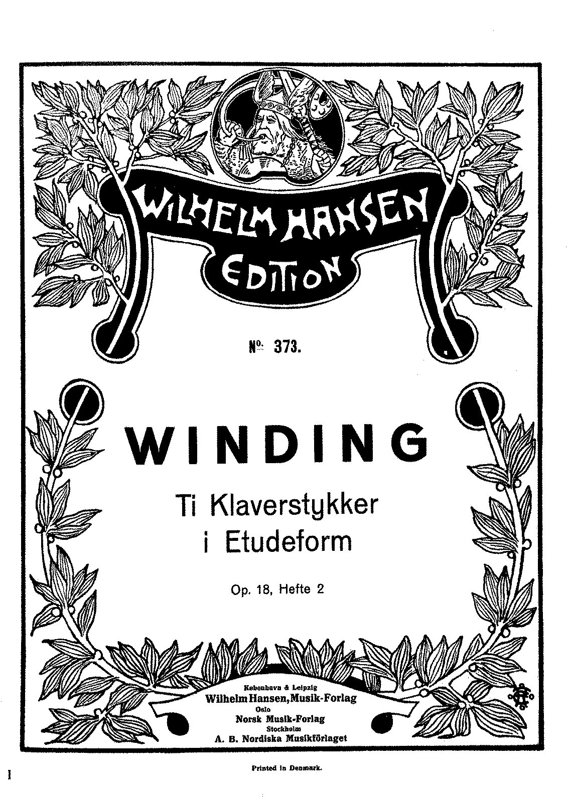 PMLP613229-Winding - 18 10 Piano Pieces in the form of Etudes Op.18 Heft II.pdf