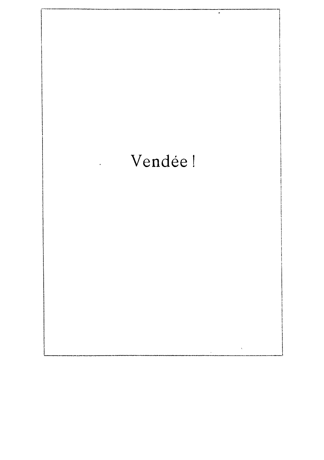 PMLP143562-Pierné - Vendée (vocal score).pdf