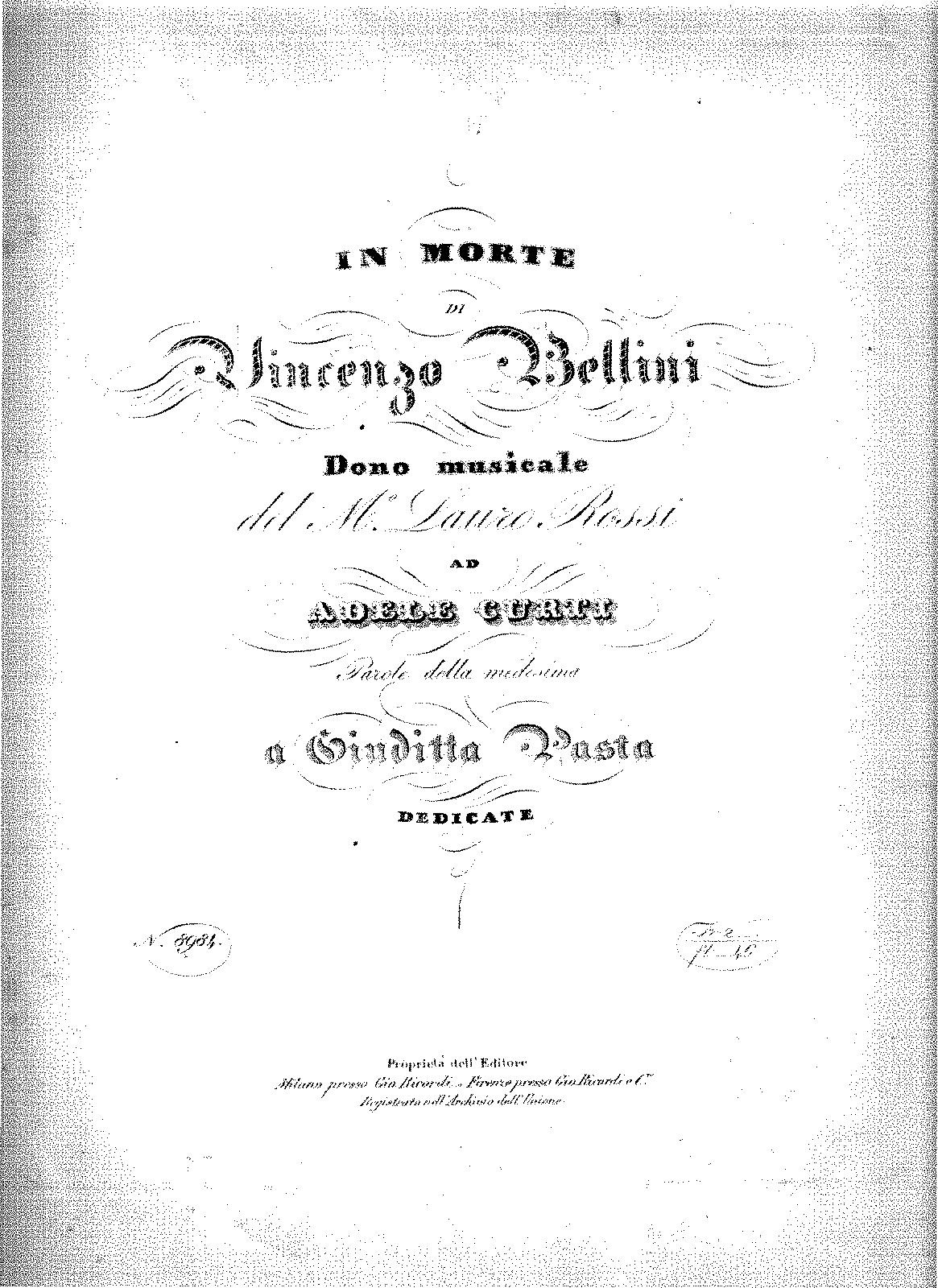 PMLP81477-BELLINI. In Morte. Canto & Piano.pdf