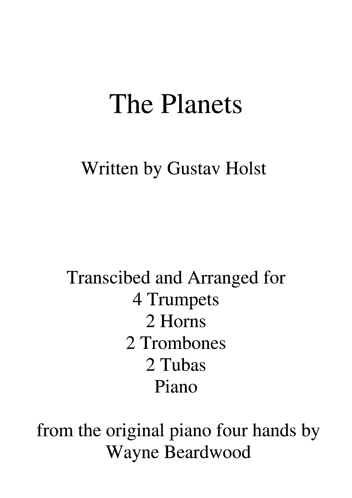 PMLP33488-The Planets Complete Score.pdf