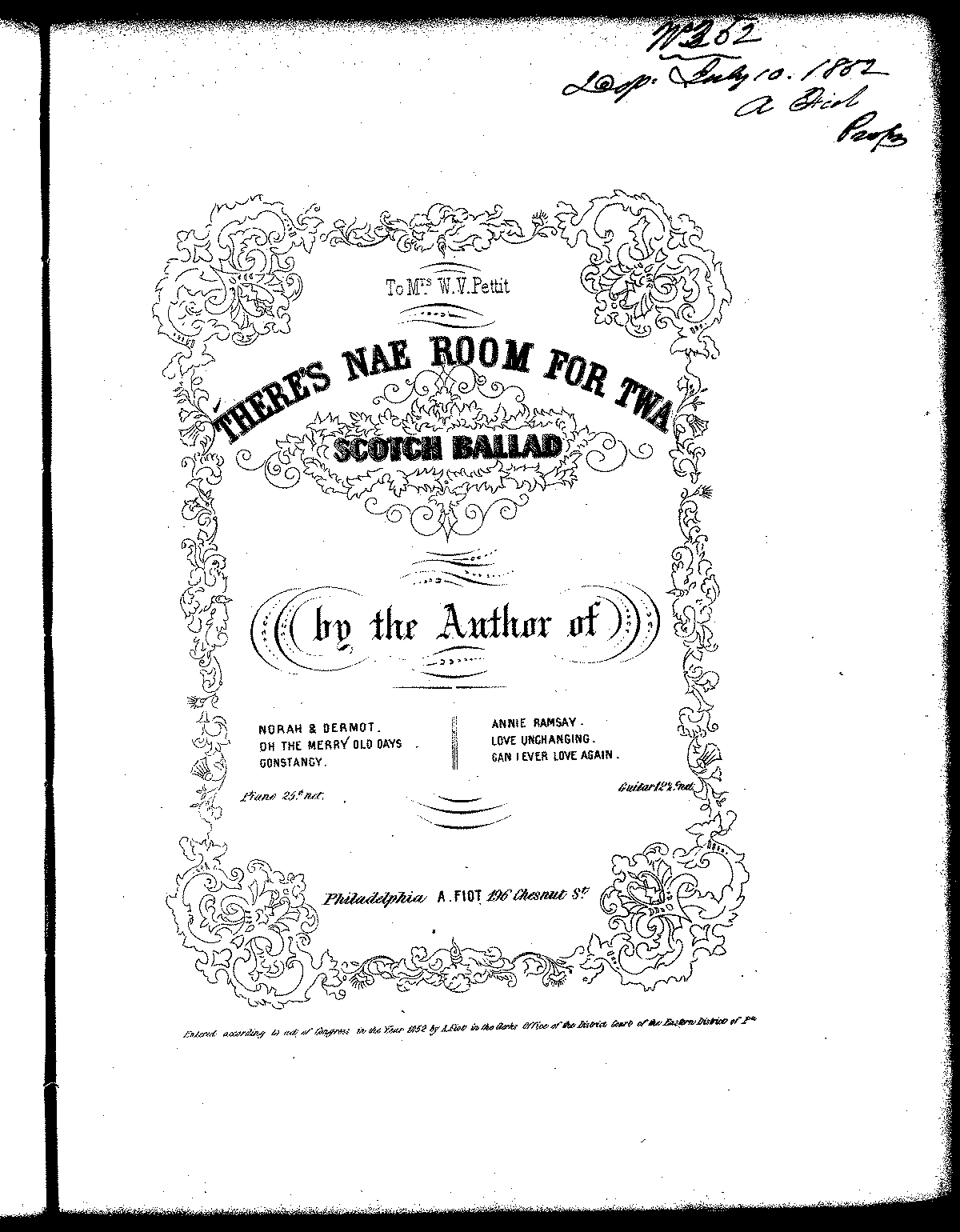 PMLP570558-TheresNaeRoomForTwa ScotchBallad pub1852.pdf