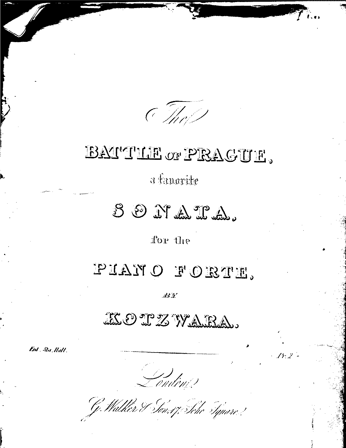 PMLP168797-kotzwara piano sonata the battle of prague.pdf