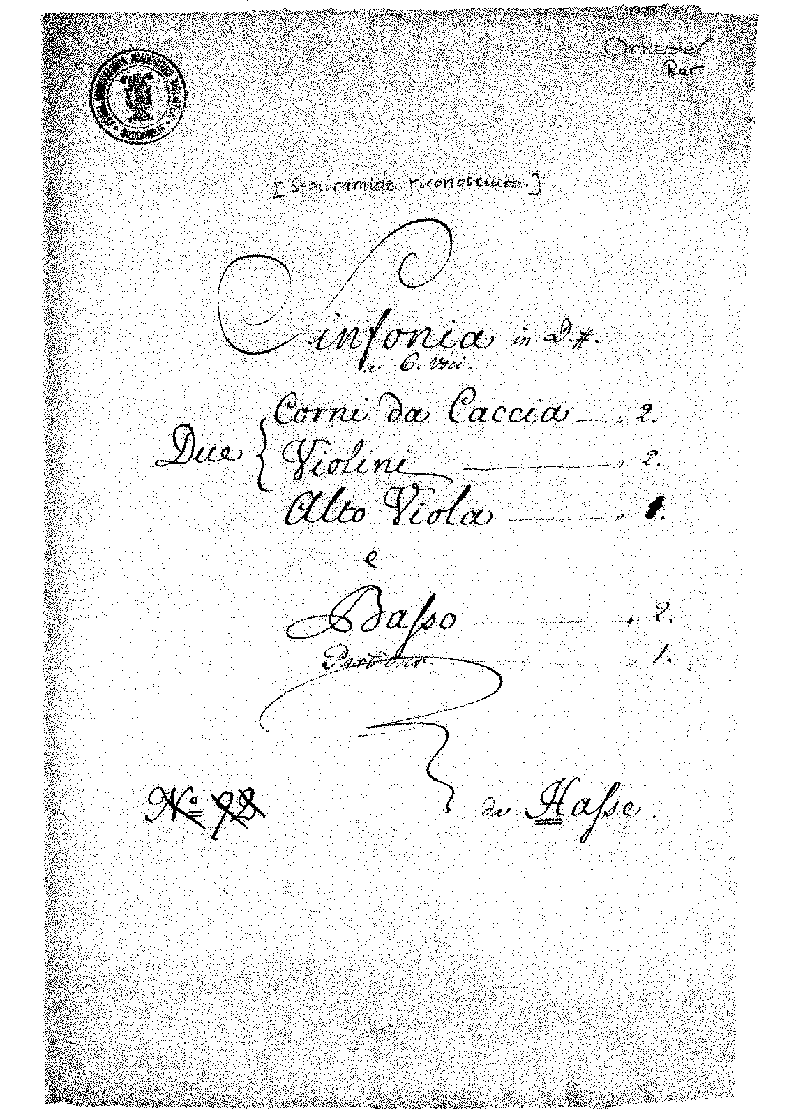 PMLP137938-Hasse Sinfonia a 6 -Overture to Semiramide riconosciuta- -D-.pdf