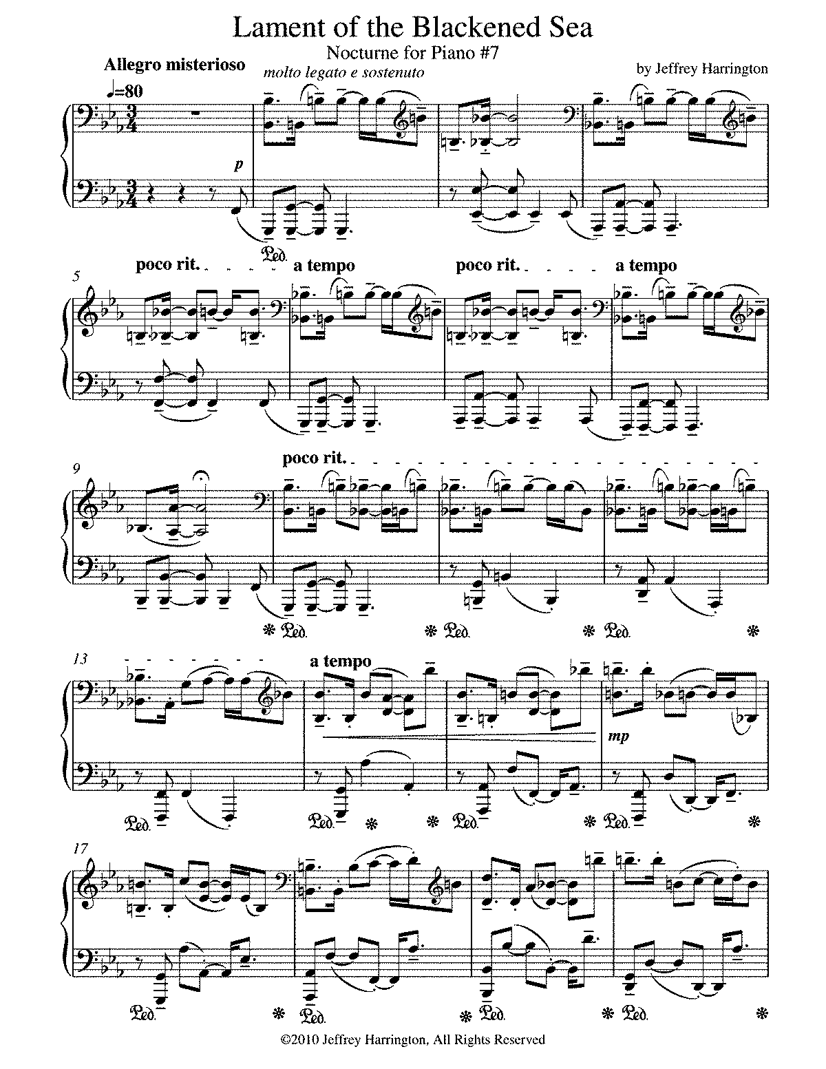 PMLP420035-IMSLP109151-PMLP221834-nocturne for piano 7.pdf
