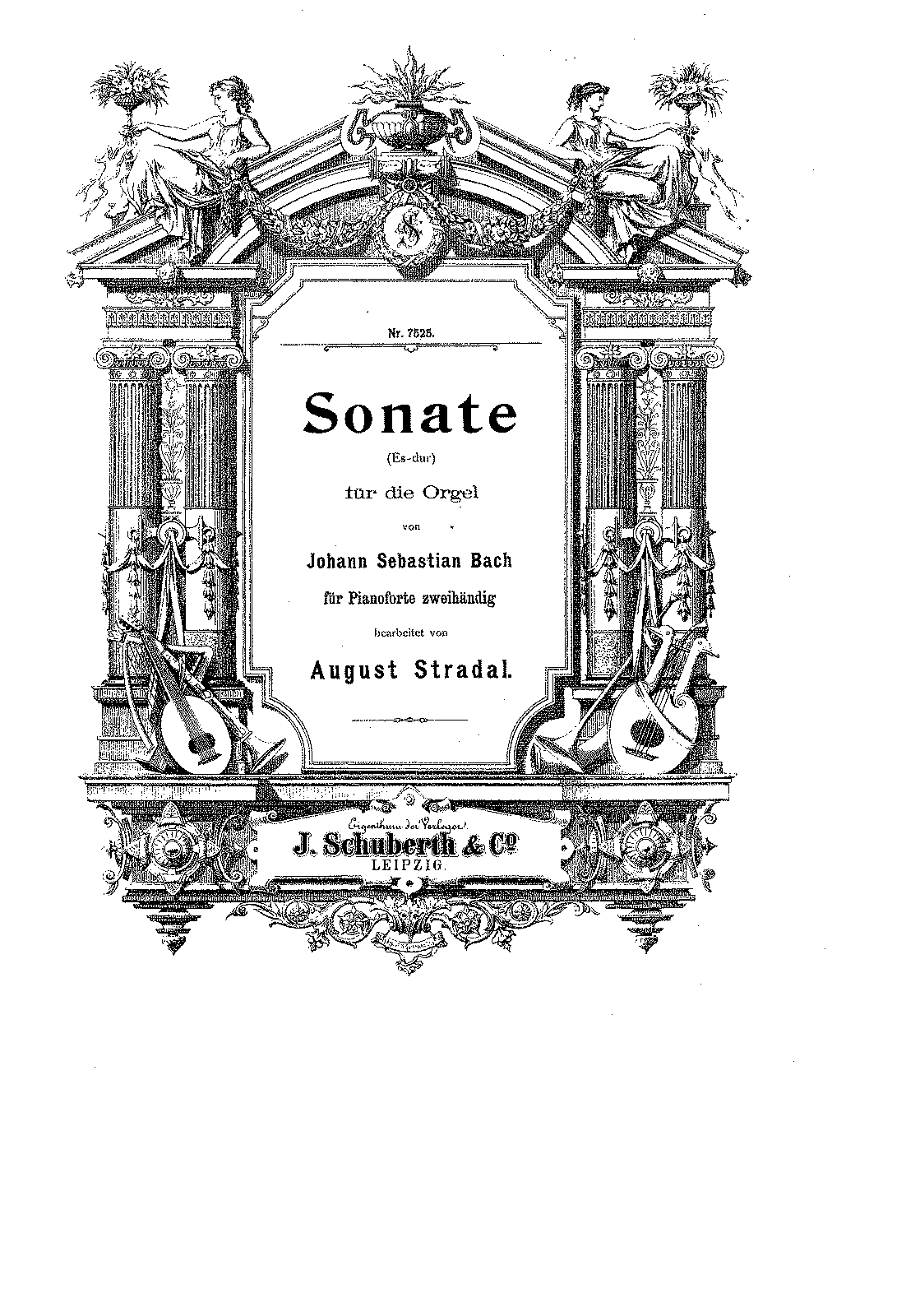 PMLP152880-Bach-Stradal Trio Sonata No1 in E-flat major BWV525.PDF