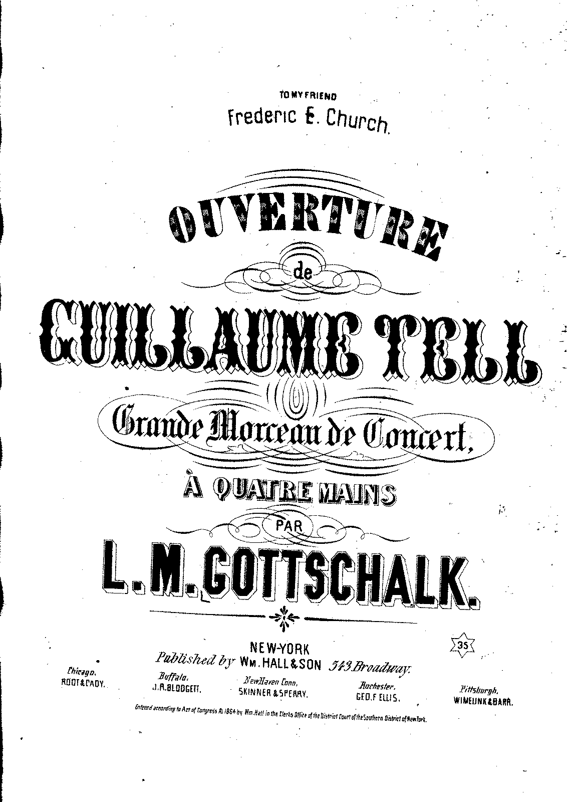 Gottschalk rossini william-tel primo.pdf