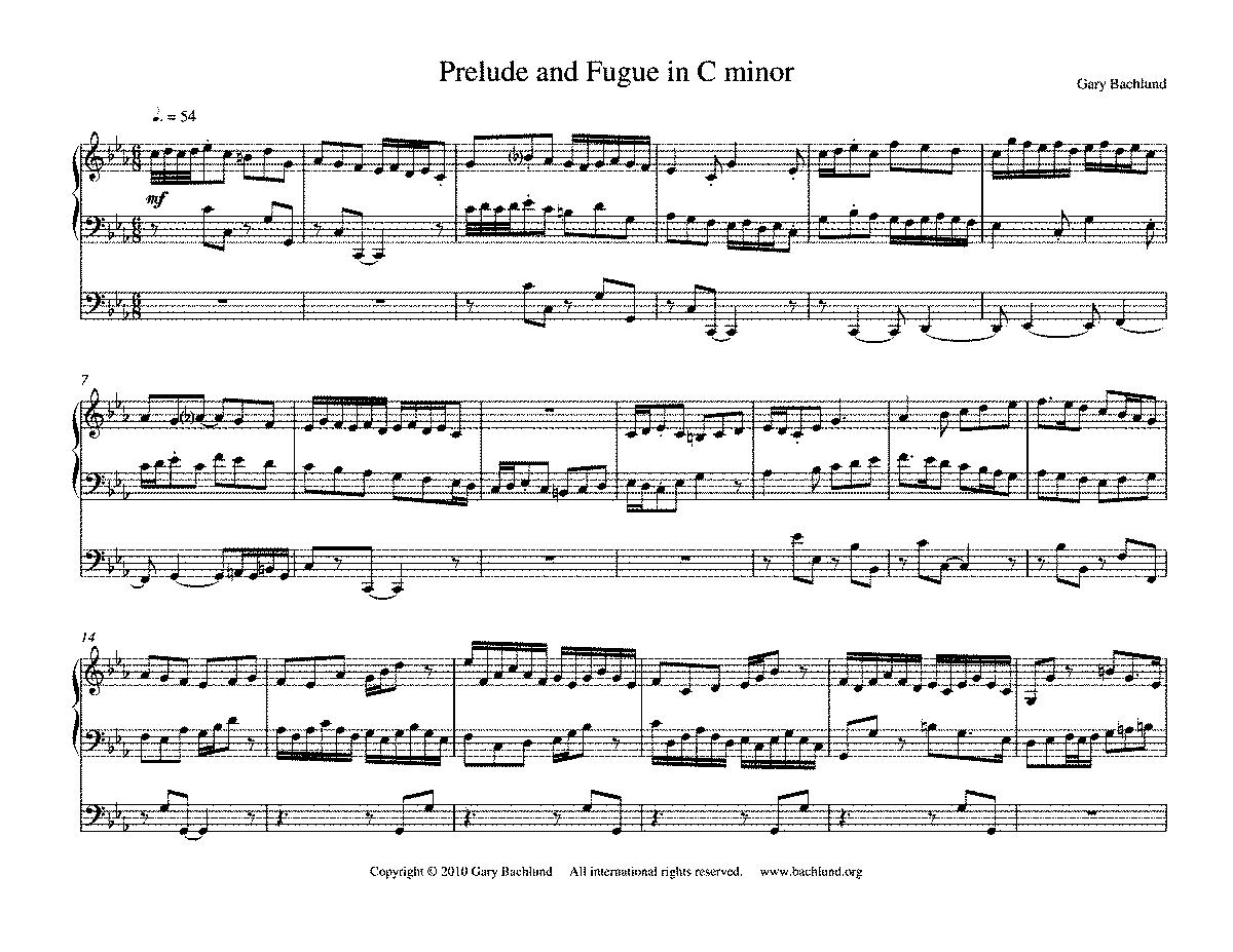 PMLP518555-Prelude and Fugue in C minor.pdf