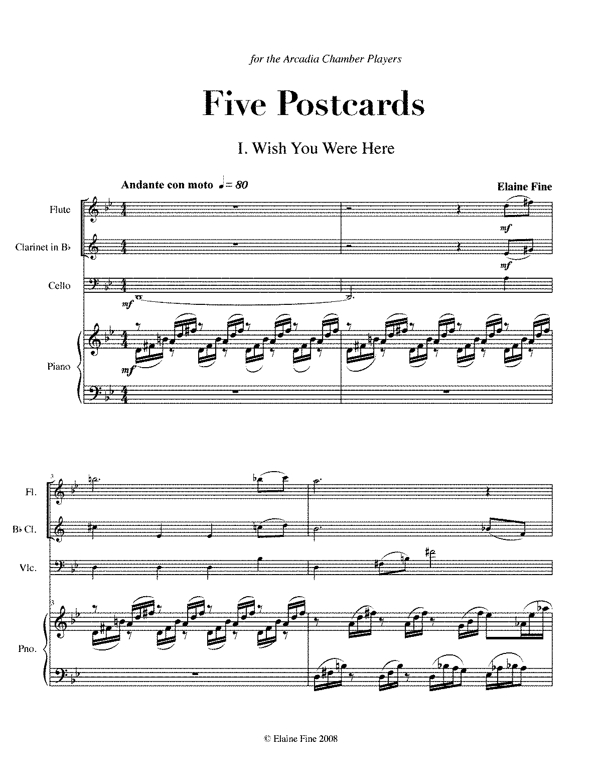 WIMA.de8d-Fine Five Postards.pdf