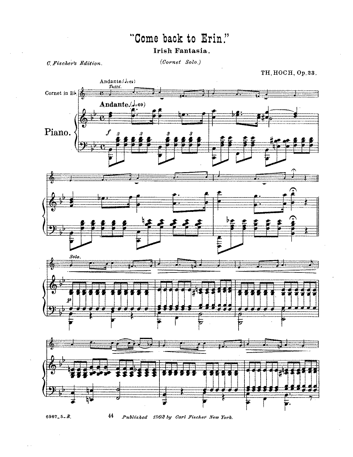 PMLP379368-Hoch 1902 Come Back to Erin Irish Fantasia.pdf