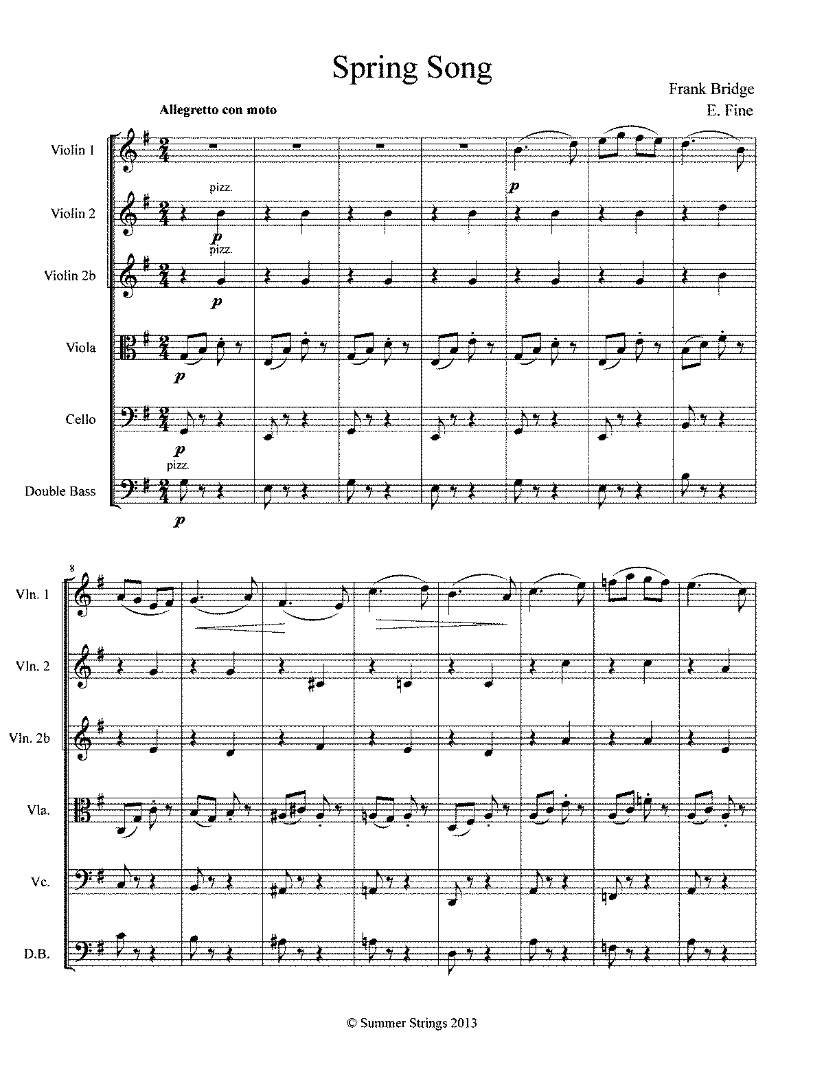 PMLP70802-Bridge Spring Song Score and Parts.pdf