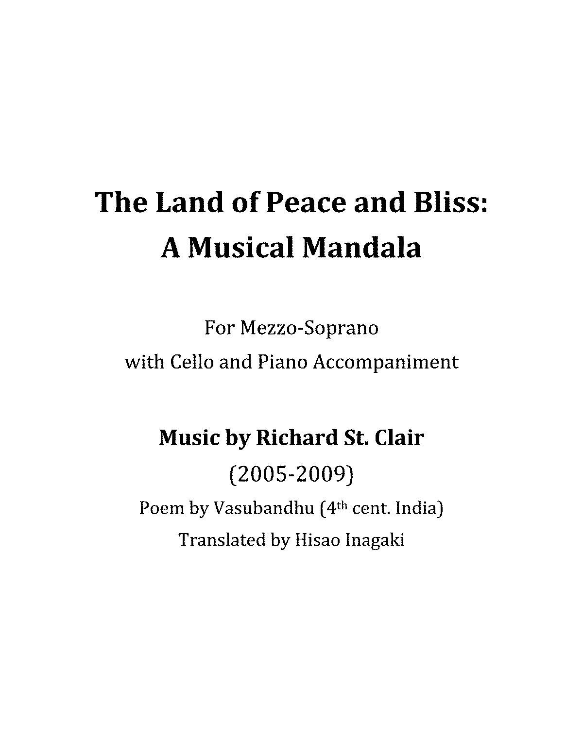 WIMA.ca2c-Land-of-Peace-and-Bliss.pdf