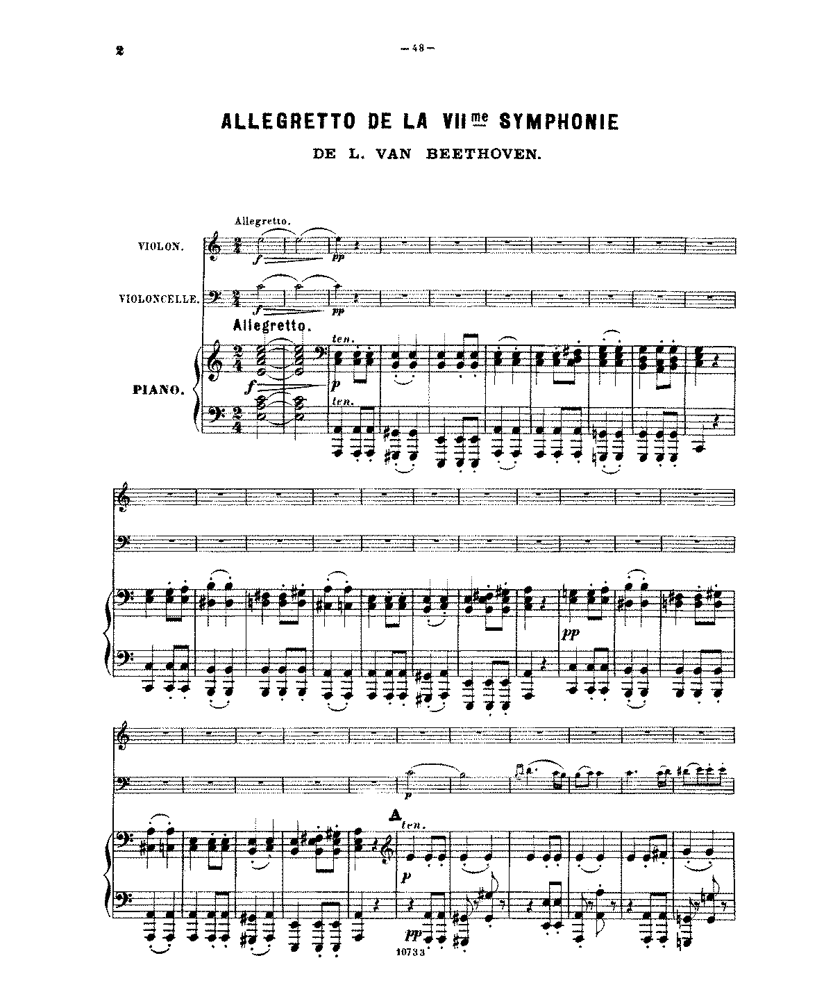 PMLP01605-Beethoven - Piano Trio Allegretto from Sym No7 piano.pdf