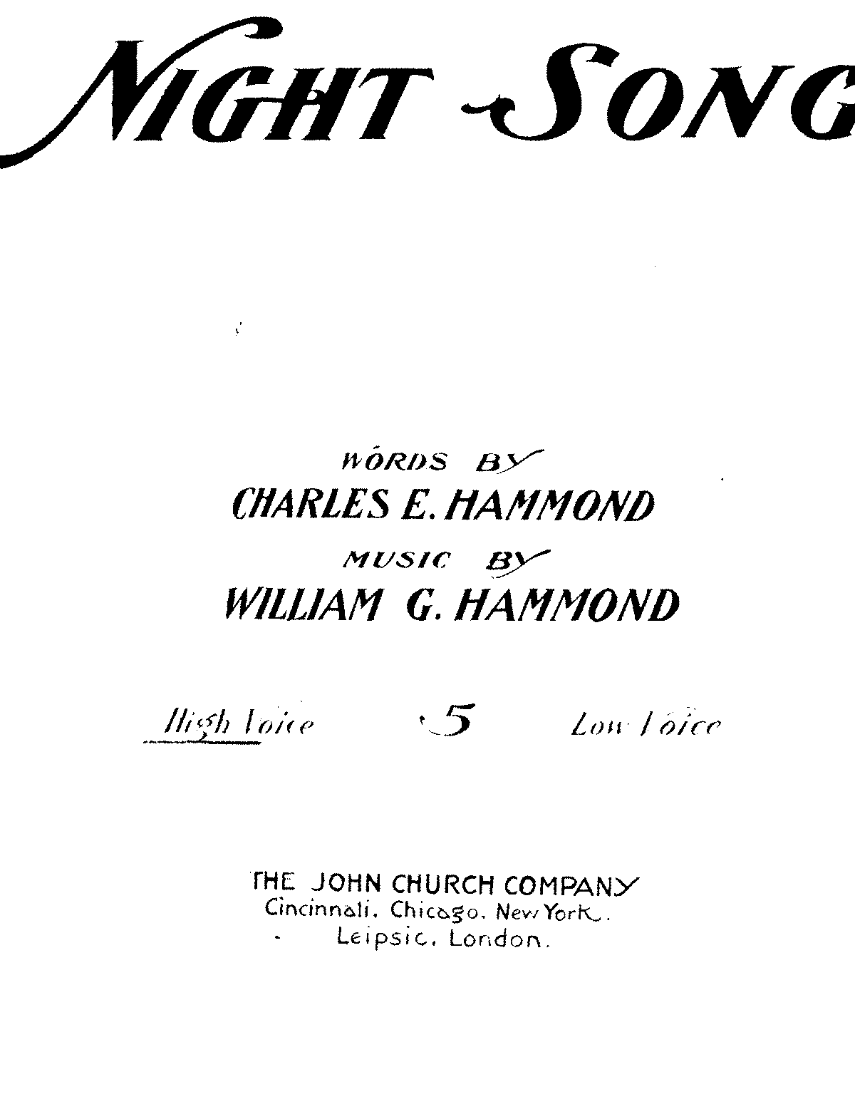 PMLP229621-Hammond Night Song cropped.pdf