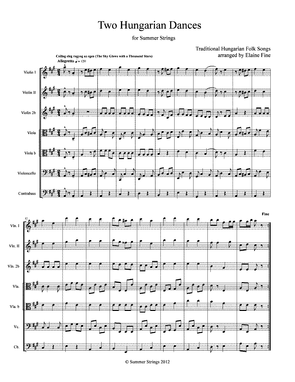 PMLP397322-Two Hungarian Folk Songs for Strings.pdf
