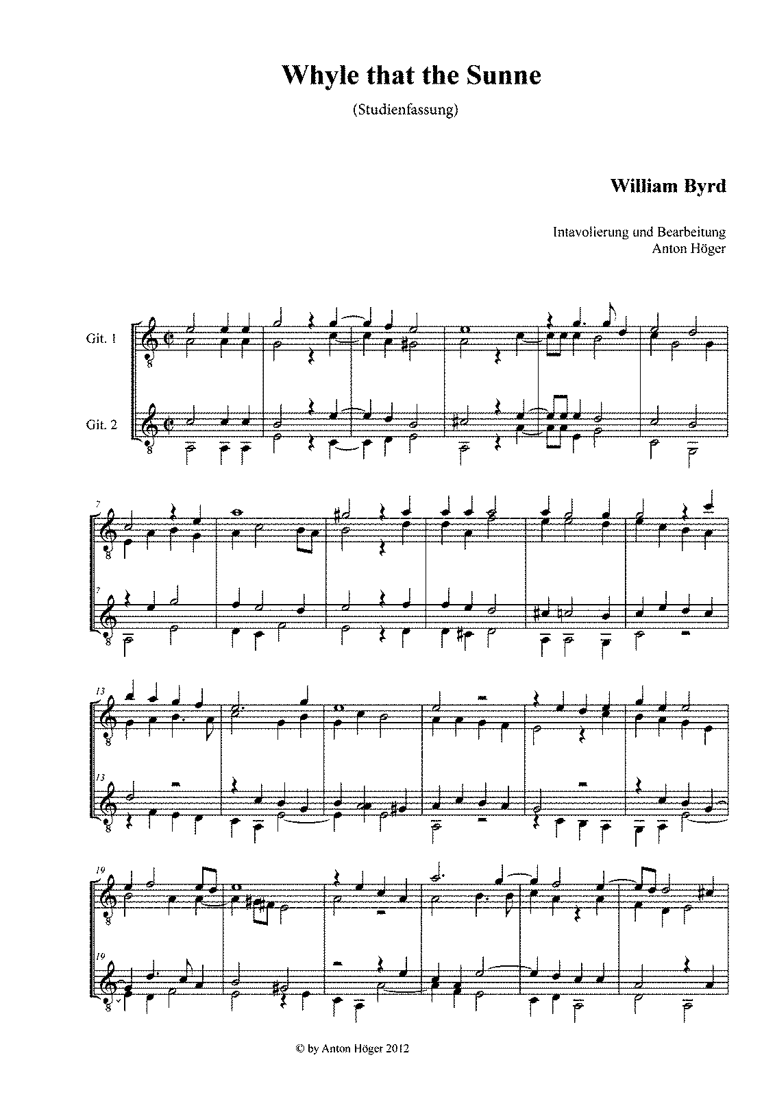 PMLP550045-Byrd, William - Whyle that the Sunne (Studienfassung).pdf