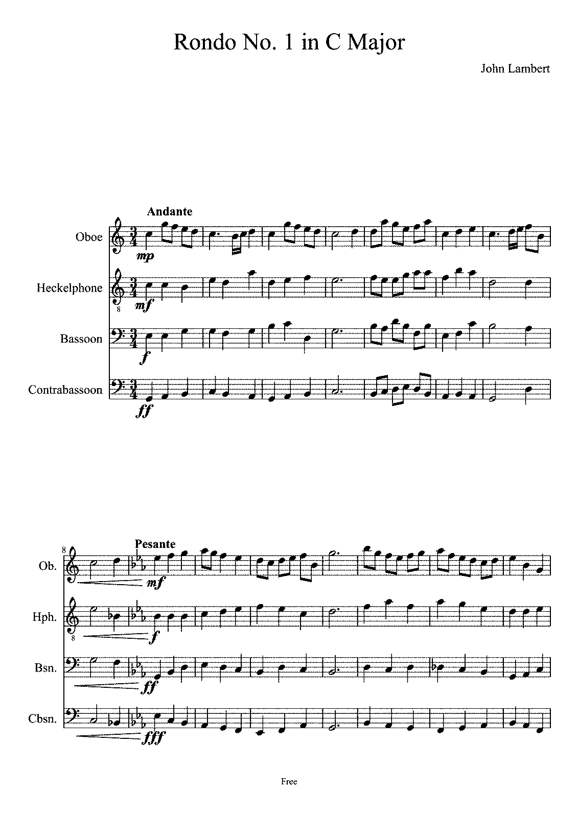 PMLP474647-Rondo No. 1in C Major.pdf