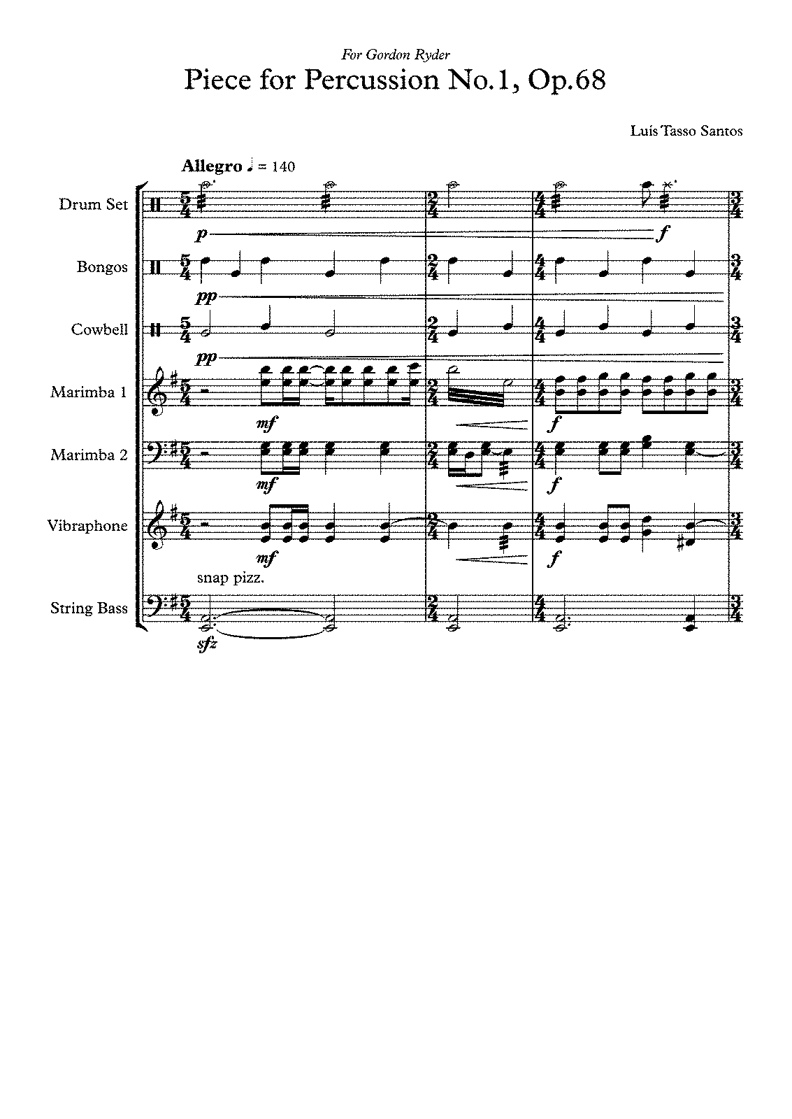 PMLP481608-Piece for Percussion No 1, Op 68 - Full Score.pdf