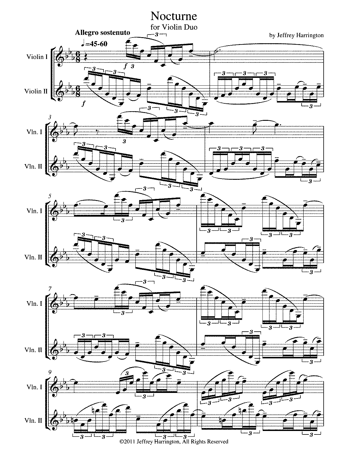 PMLP221817-nocturne for violin duo.pdf