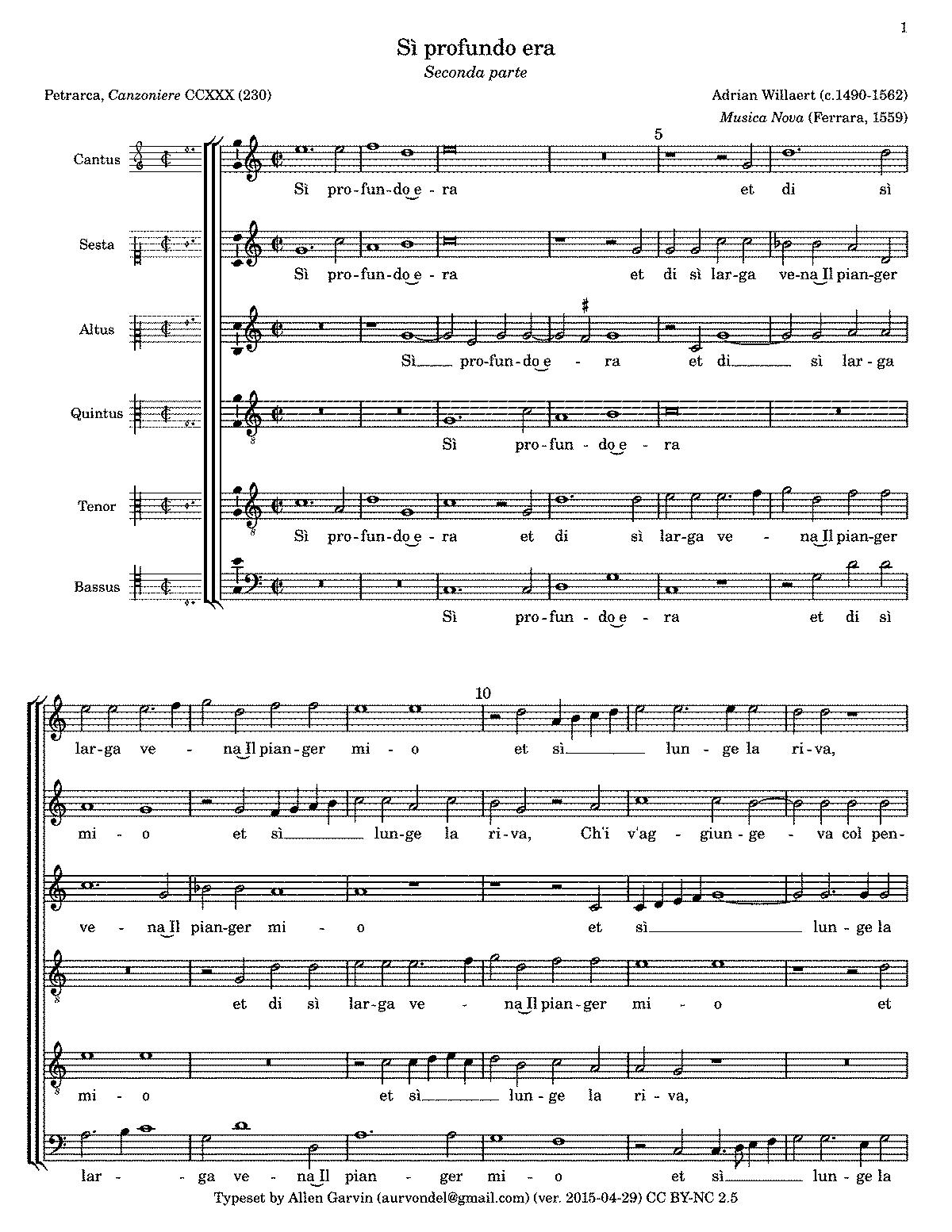 canto general neruda pdf italiano
