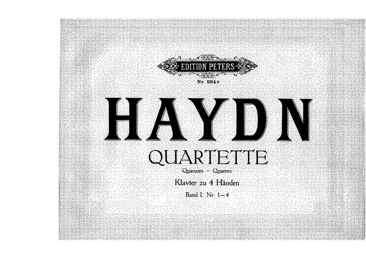 PMLP55248-Haydn Quartet op 74 no1 piano 4 hands.PDF