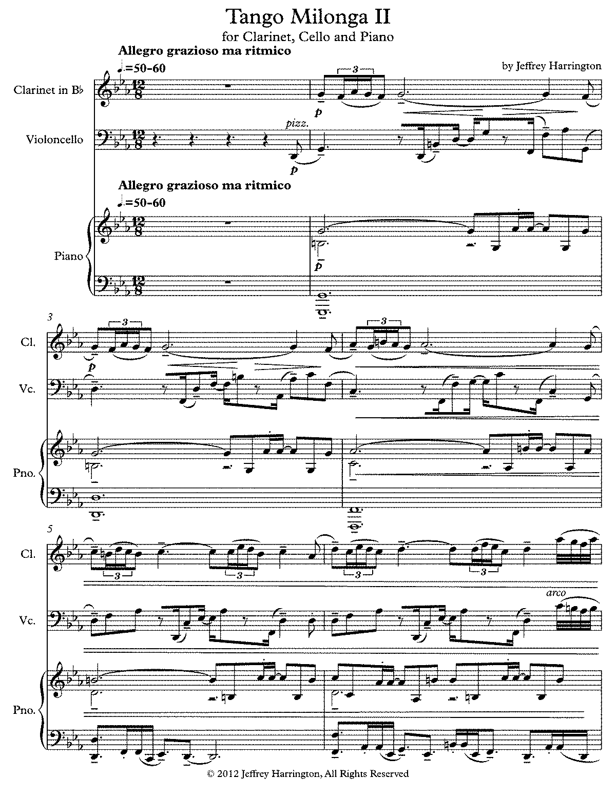 PMLP364444-tango milonga ii for clarinet cello and piano score.pdf