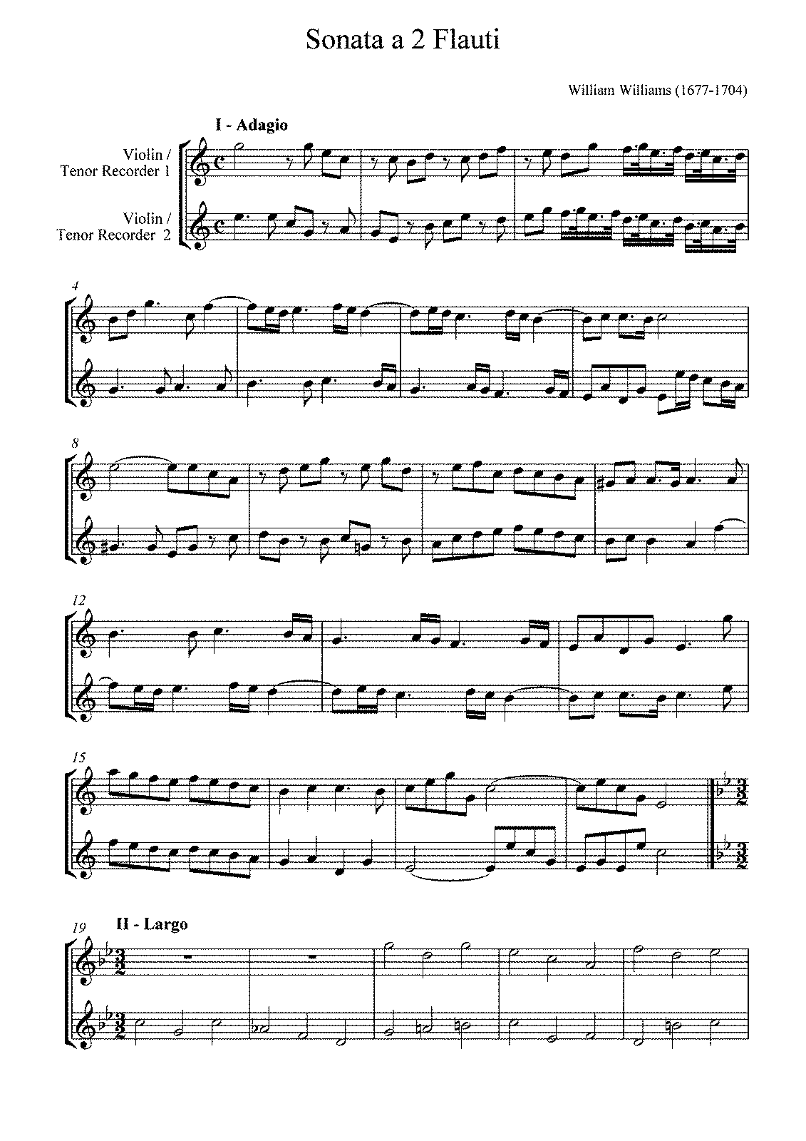 WIMA.04fc-Williams-Sonata-for-Flutes-Violins-Score.pdf
