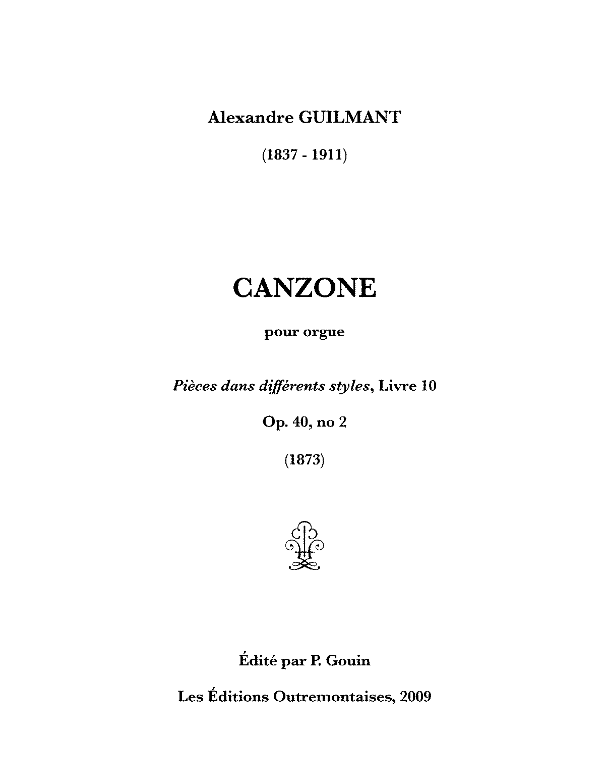 WIMA.7977-Guilmant Canzona Op 40 2.pdf