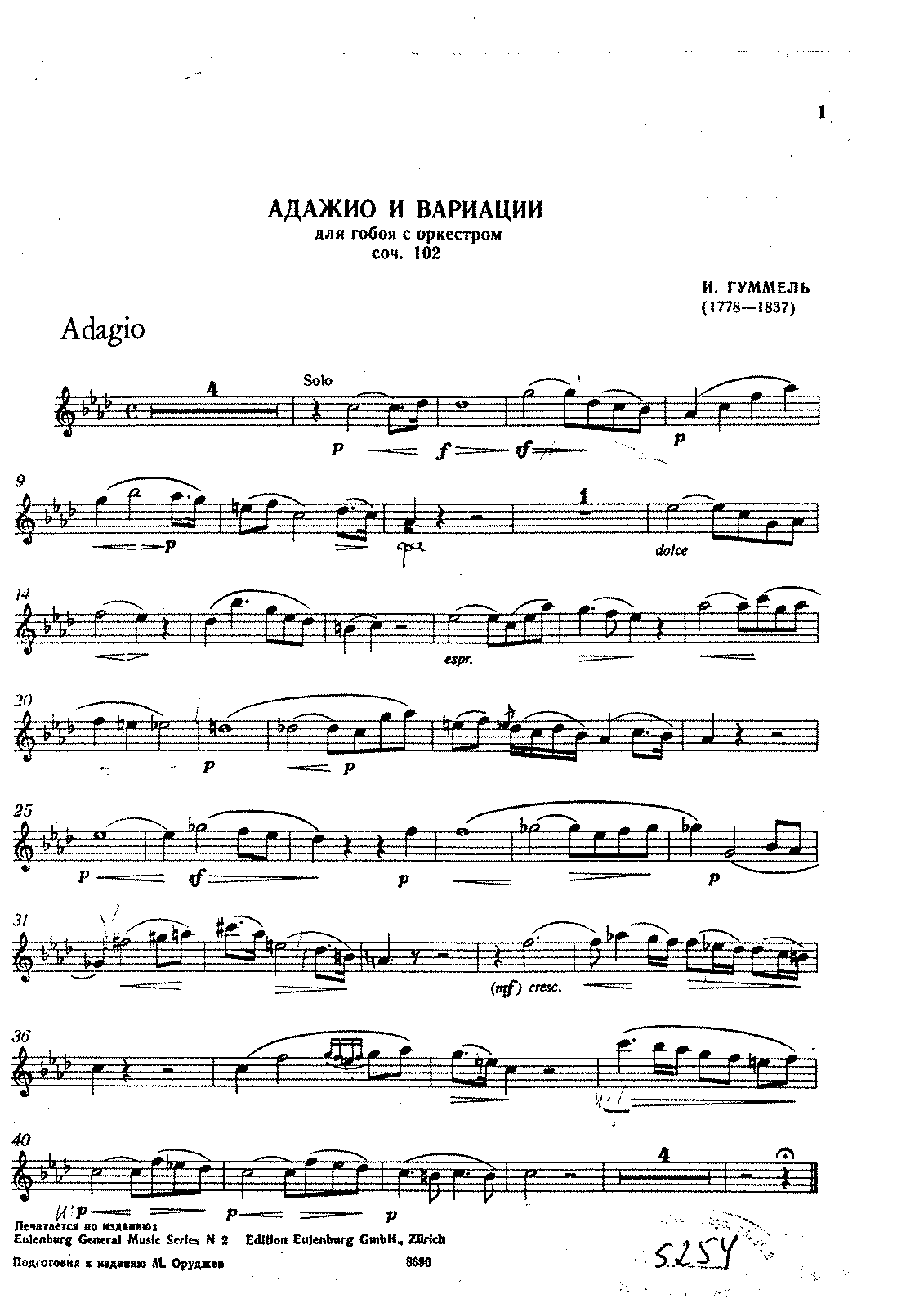 PMLP192502-Hummel-Adagio-and-Variation-oboe-part.pdf