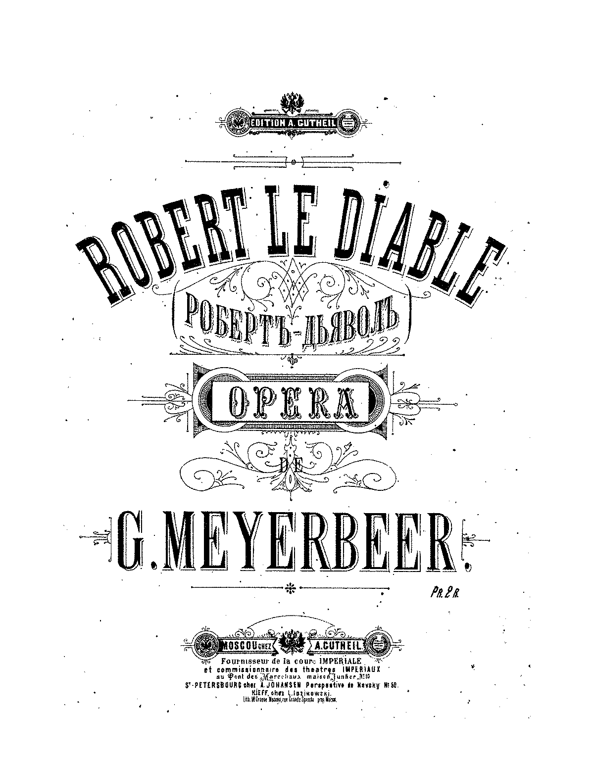 PMLP91402-Meyerbeer - Robert le diable PS rsl.pdf