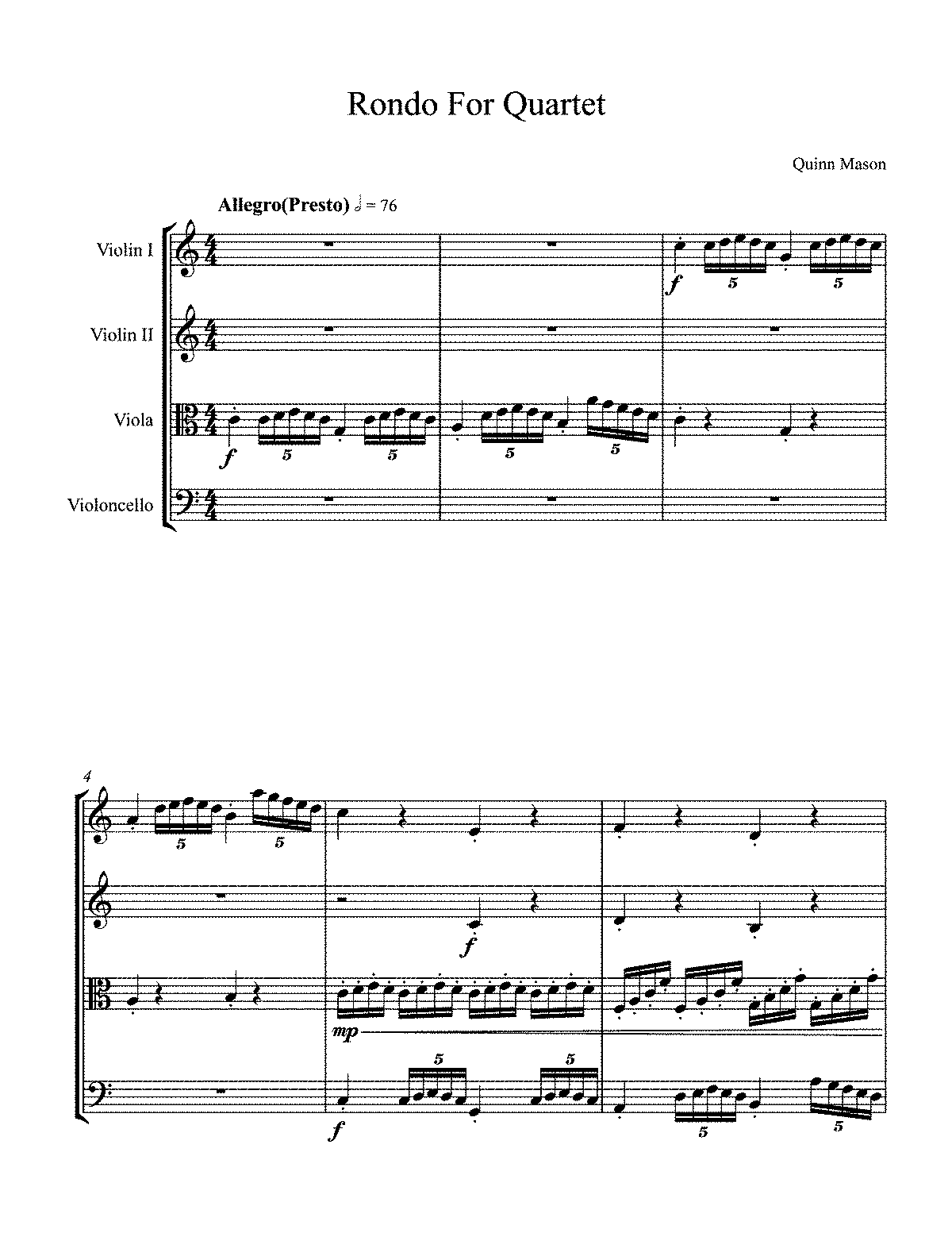 PMLP297635-Rondo For Quartet.pdf
