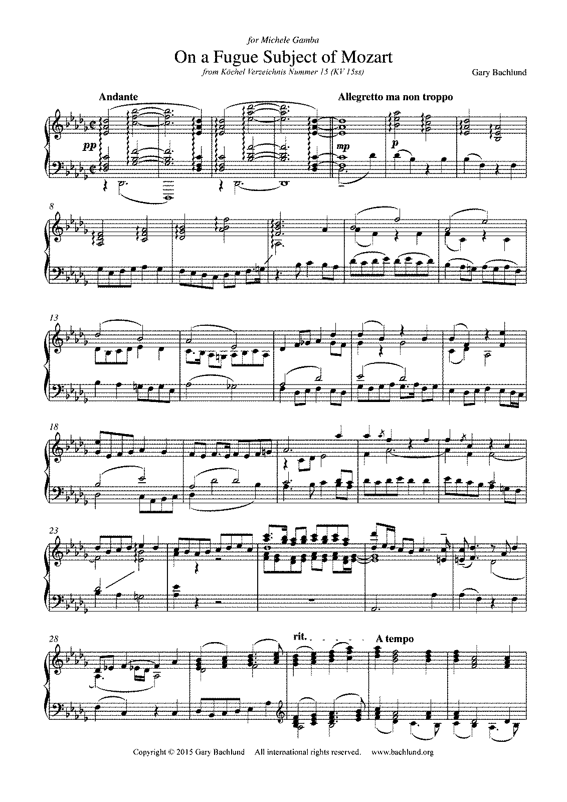 PMLP649569-On a Fugue Subject of Mozart.pdf