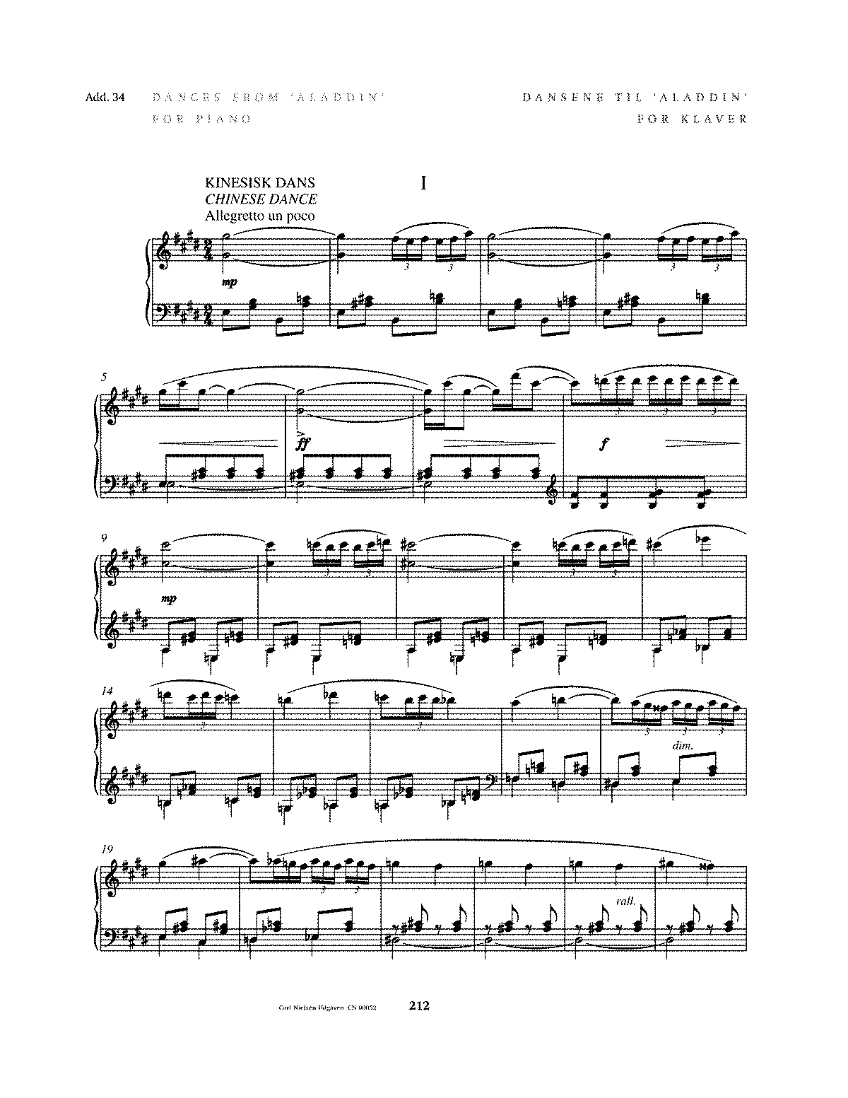 PMLP353714-d from a score.pdf