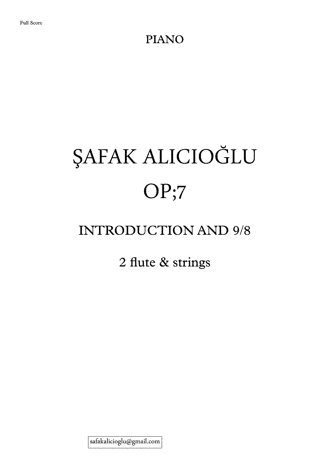 PMLP583708-INTRODUCTION AND 9 8-PIANO.pdf