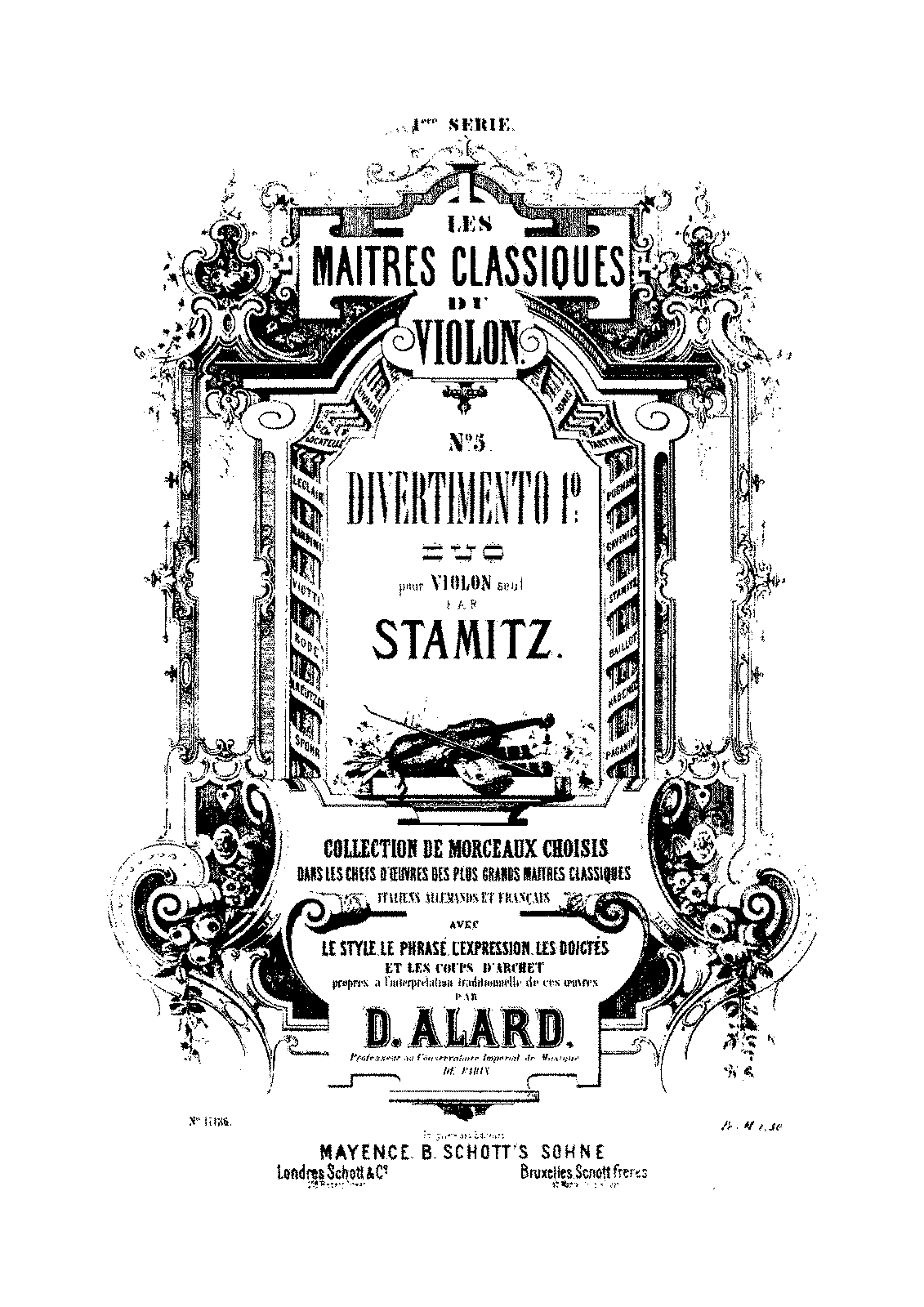 PMLP129472-Stamitz 2 Divertimenti for Solo Violin.pdf