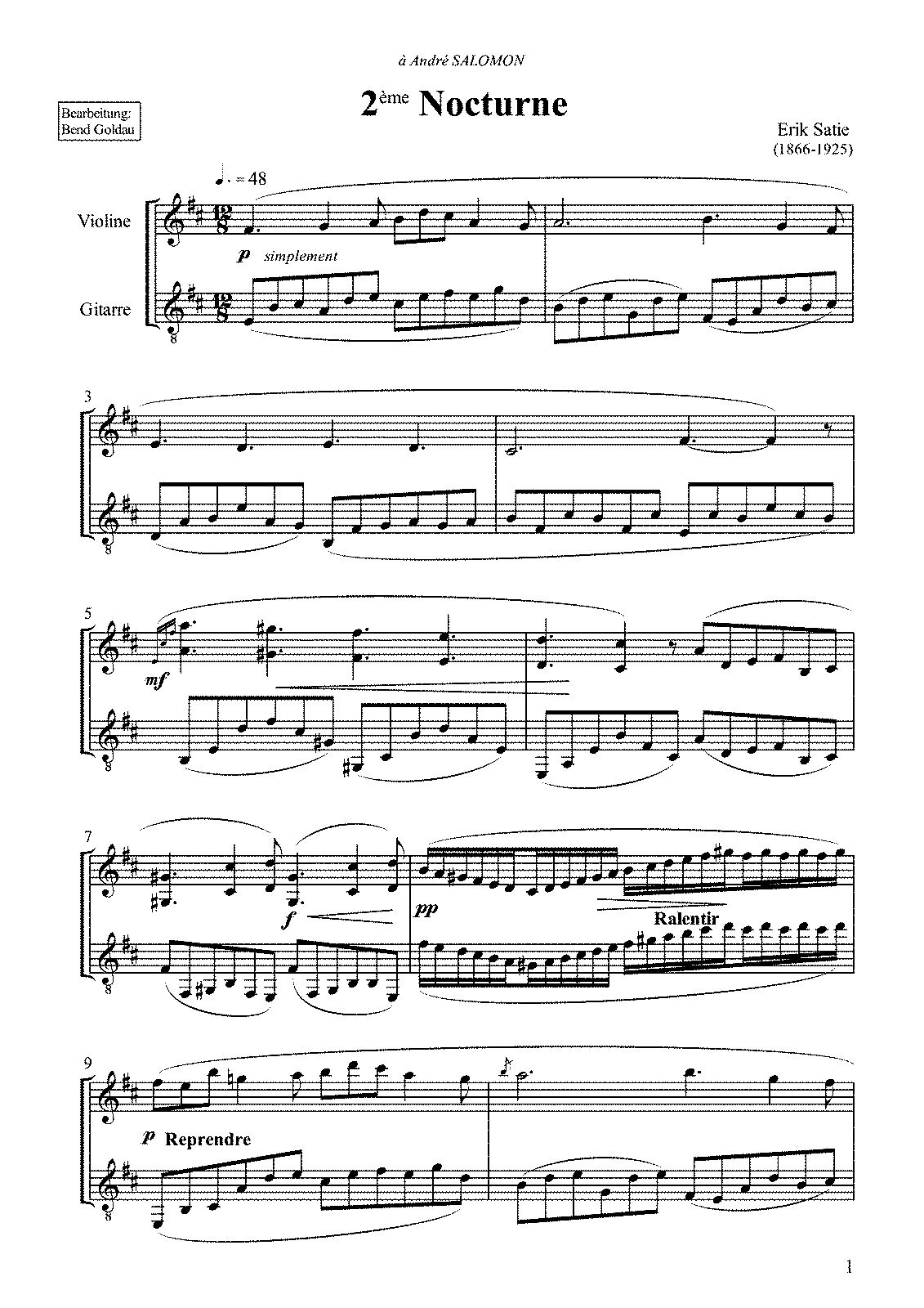 PMLP19645-Satie - 2 and 3Nocturnes Vl.Git.pdf