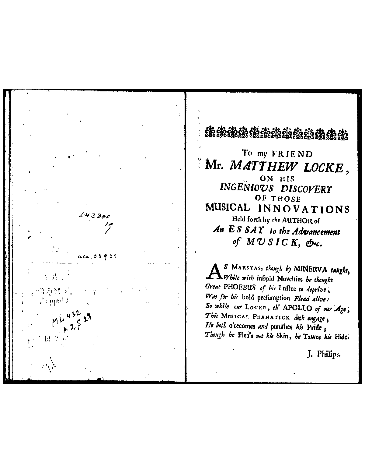 PMLP452841-observations upon a late book.pdf