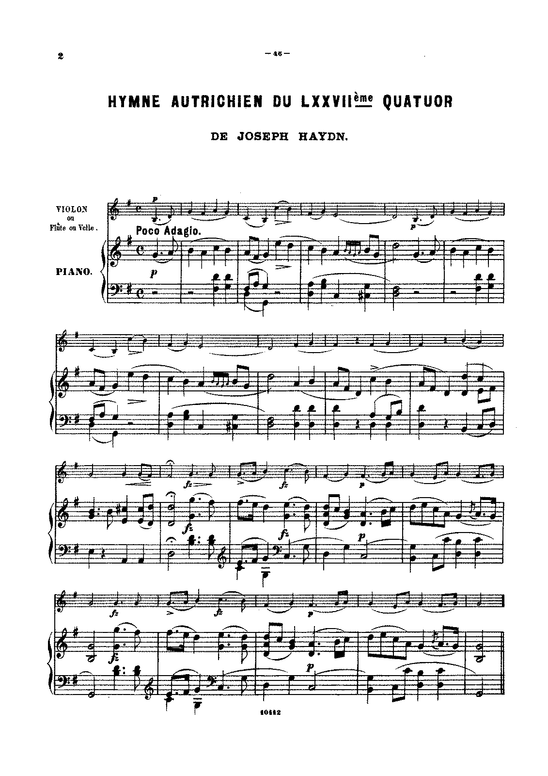 PMLP57211-Haydn - Autrichien Hymne from Quartet No77 for Cello and Piano score.pdf