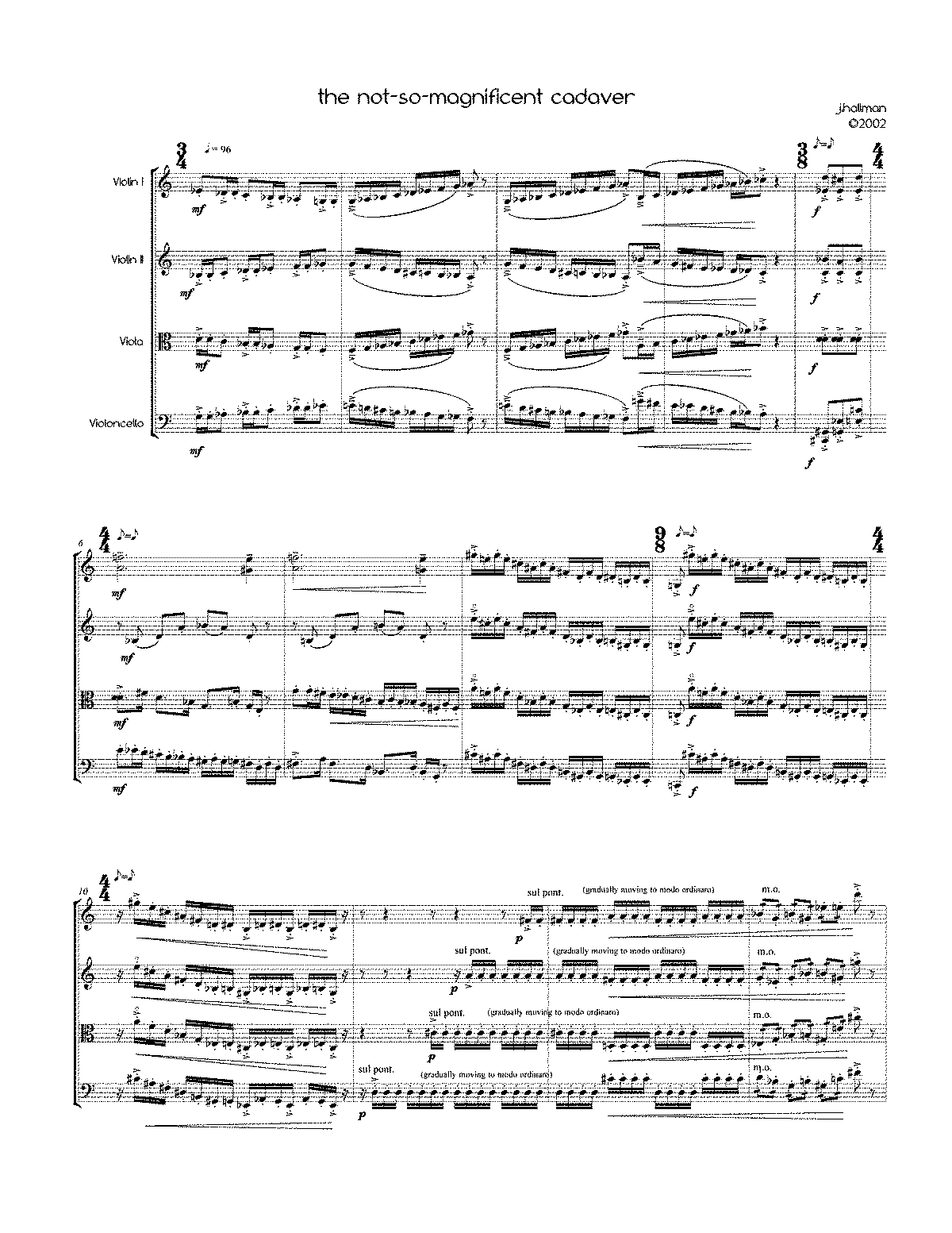 Hallman the-not-somagnificent-cadaver (Full Score).pdf