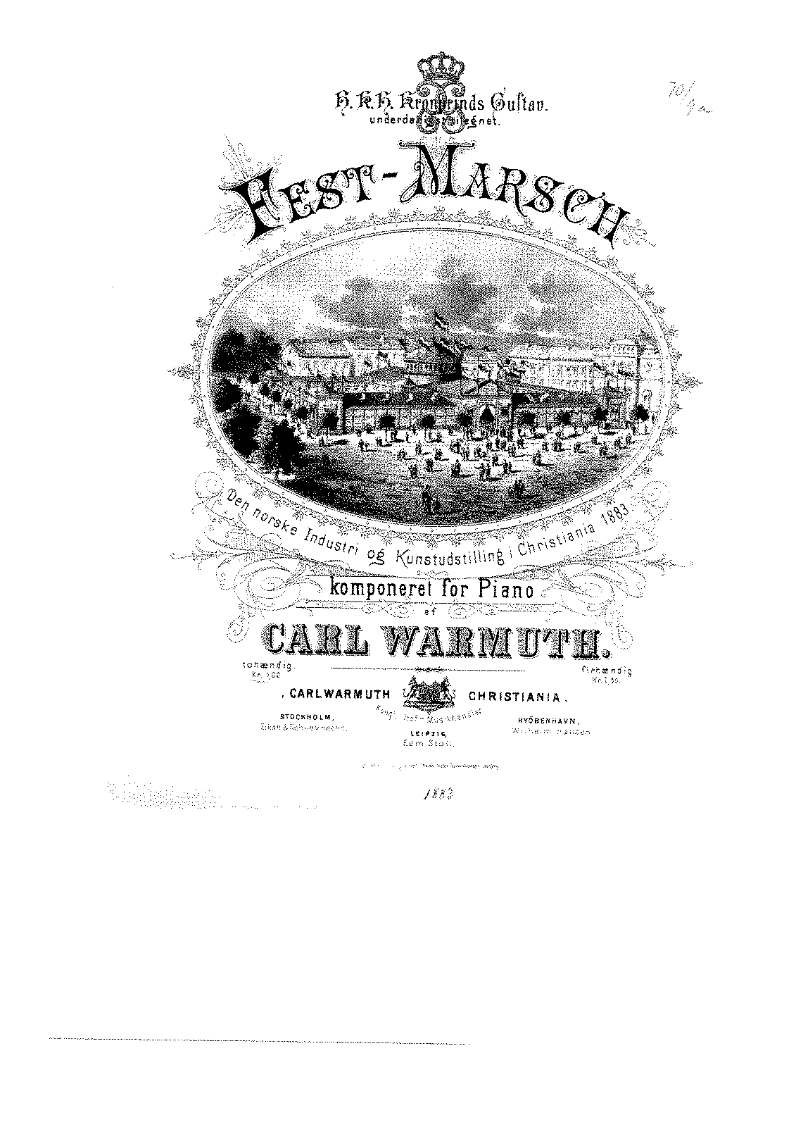 PMLP456480-Festmarsh Warmuth.pdf
