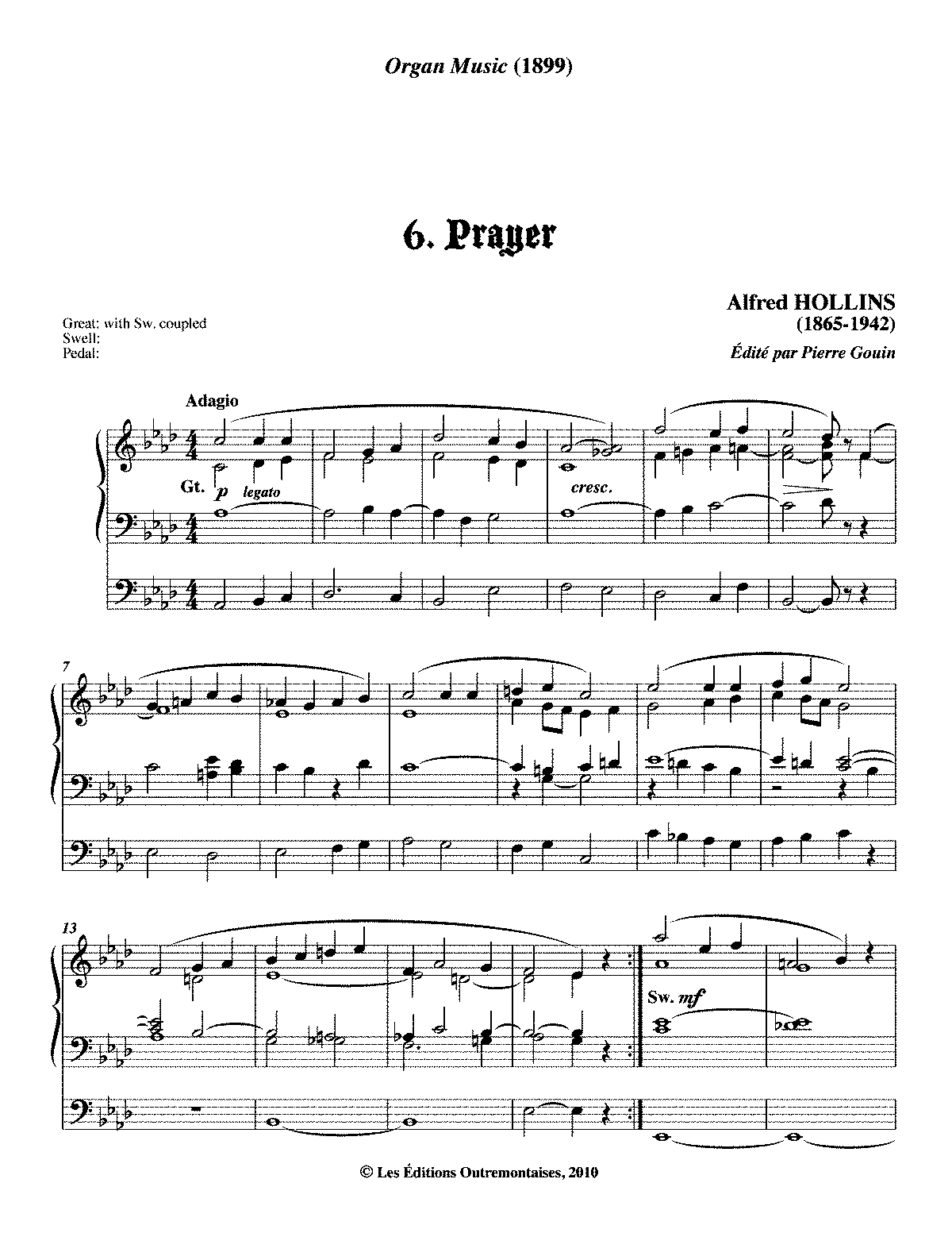 PMLP90690-Hollins Organ Music 6 Prayer.pdf