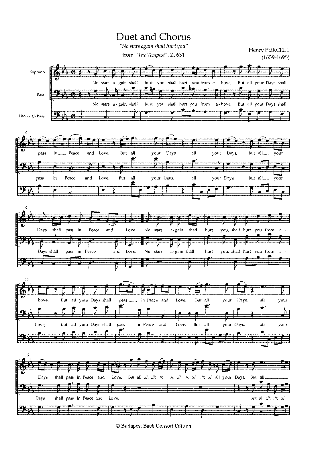 PMLP135801-Purcell - The Tempest, Song & Chorus, Score.pdf