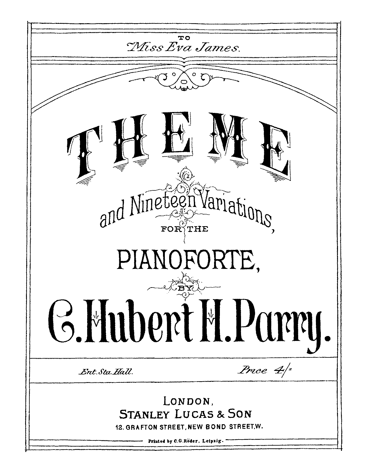 PMLP564454-Parry Theme and Nineteen Variations.pdf