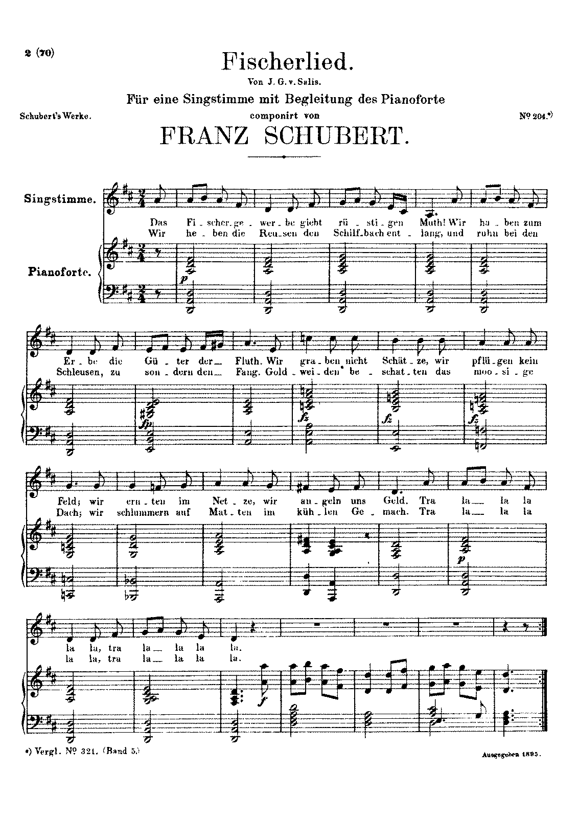 SchubertD351 Fischerlied 1st version.pdf