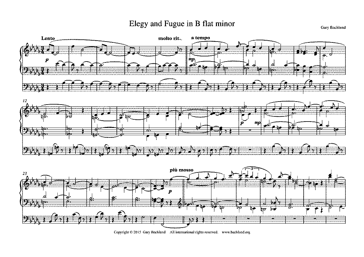 PMLP649563-Elegy and Fugue in B flat minor.pdf