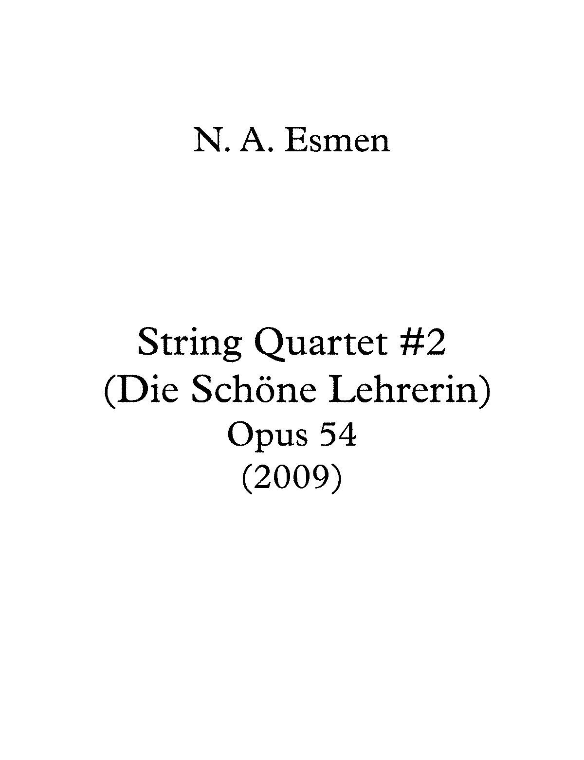 PMLP660213-2nd String Quartet PR 13X 10. - Full Score.pdf