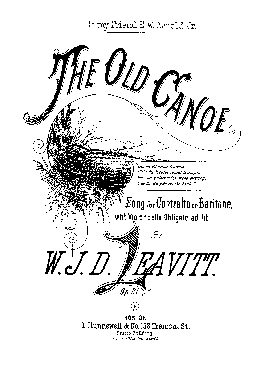 PMLP124476-Leavitt - The Old Canoe for Voice Cello and Piano Op31.pdf