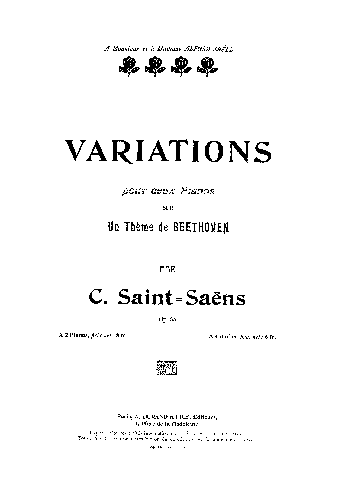 PMLP17898-Saint-Saens Variations Beethoven op35 piano 4 hands.pdf