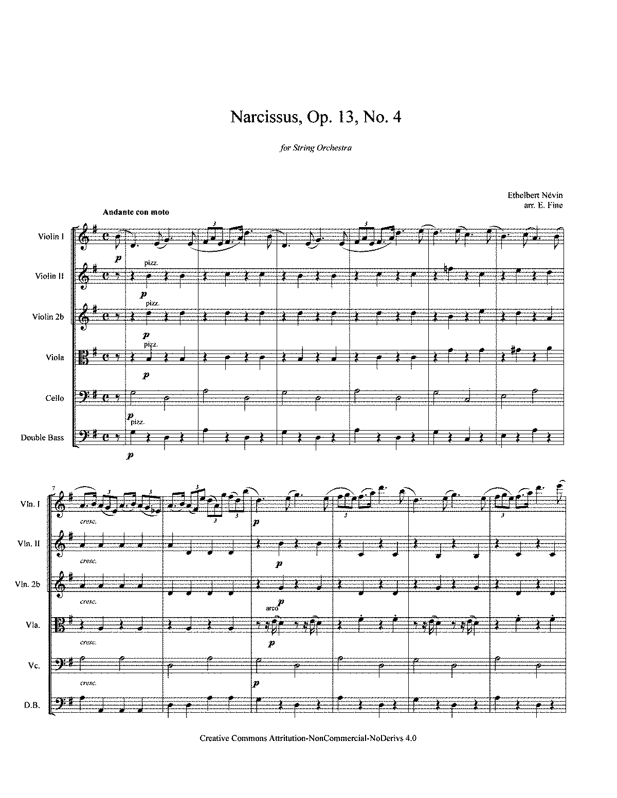 PMLP21529-Narcissus for String Orchestra Score and Parts.pdf