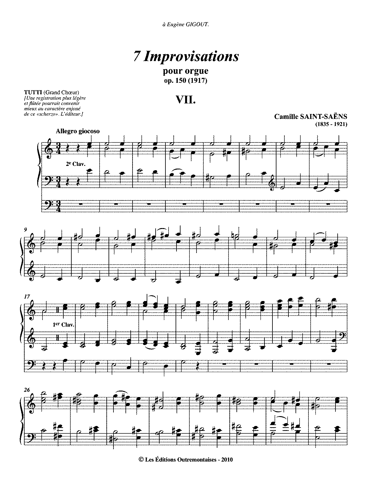 WIMA.fb82-Saint-Saens Improvisations Op150 7.pdf