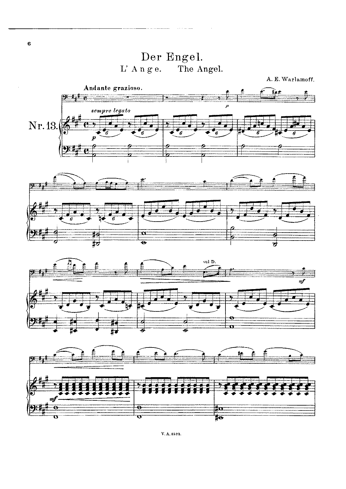 PMLP60552-Warlamoff - The Angel (Salter) for Cello and Piano score.pdf